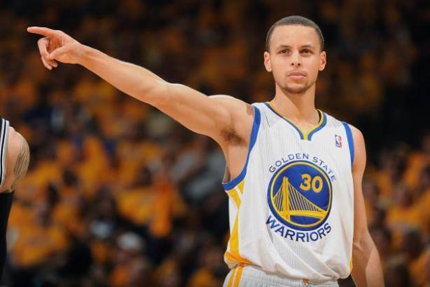 hi-res-168624808-stephen-curry-30-of-the-golden-state-warriors-calls-a_crop_north