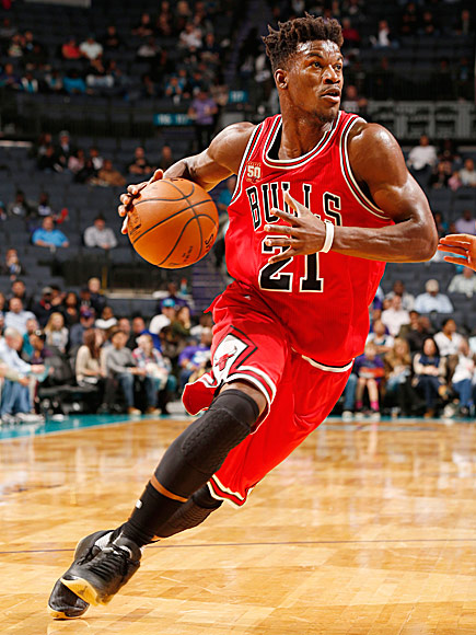 jimmy-butler-a-435