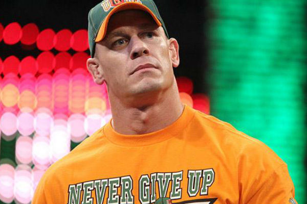 john-cena-net-worth
