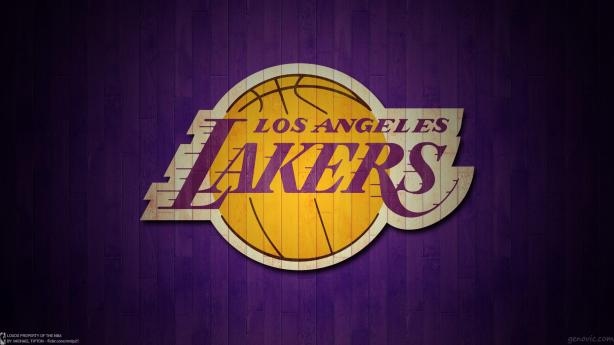 lakers-wallpaper-4