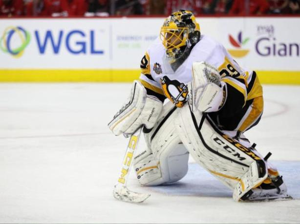 pittsburgh-penguins-v-washington-capitals-game-seven1
