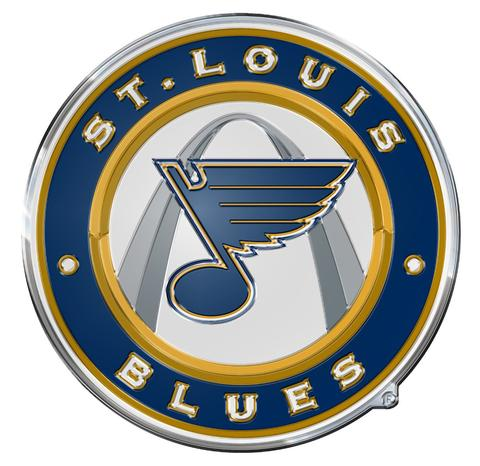 st-louis-blues-color-auto-emblem-die-cut-1_large