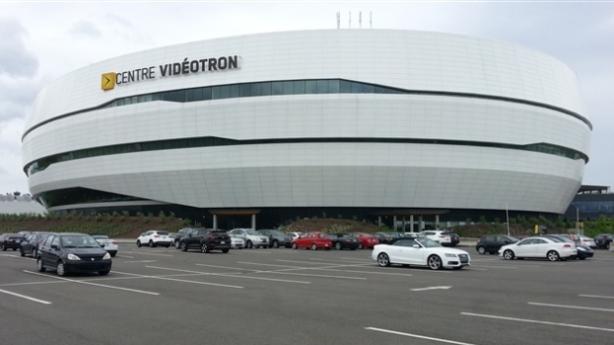 videotron-centre