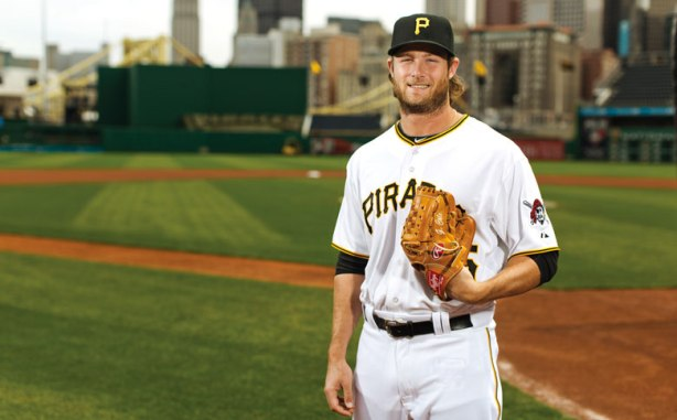 whirl-pittsburgh-pirates-gerrit-cole-spanning