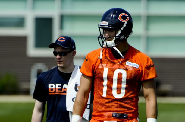 10062450-nfl-chicago-bears-rookie-minicamp-850x560