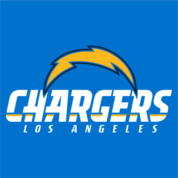 4819_los_angeles__chargers-alternate_on_dark-2017