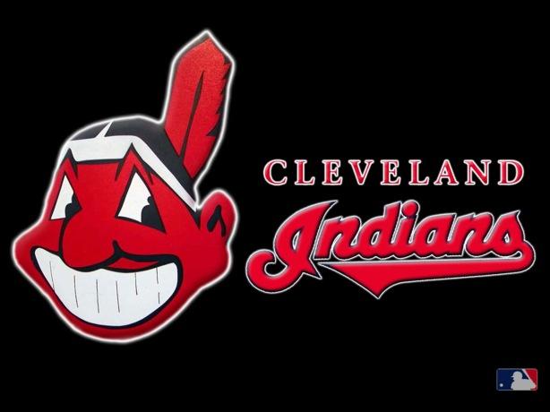 cleveland-indians-logo-black