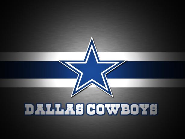 dallas_cowboys_wp_by_steveo117