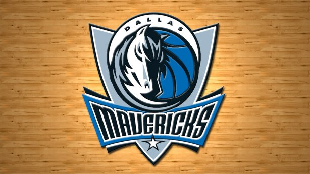 dallas_mavericks_logo_by_balsavor-d3glw3g