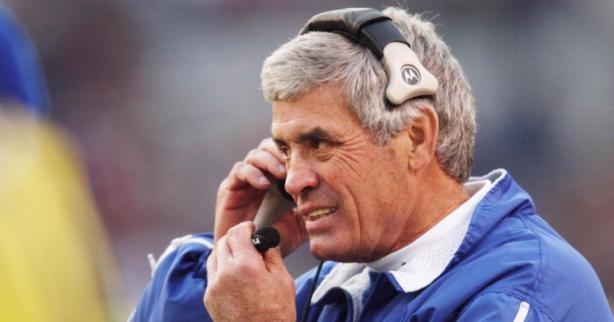 jim-mora-indianapolis-colts-coach