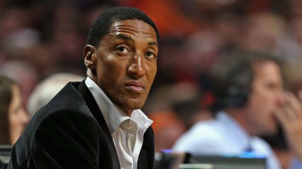pippen-scottie-04292015-us-news-getty-ftr_12o1cbz8mofqx182uvrq5qw3za