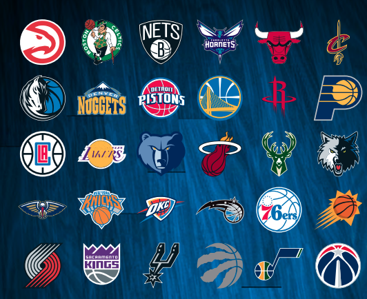 Silver: NBA holding off on realignment amid increased ...