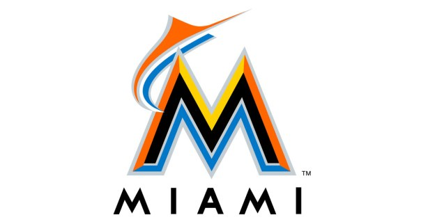 top-5-candidates-for-marlins-manager