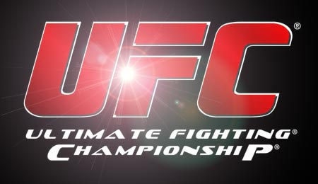 ufc_lensflare_red_450x260
