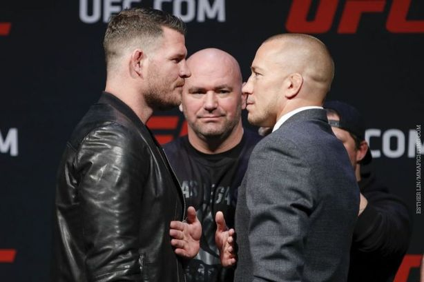 109_michael_bisping_and_georges_st-pierre-0-0-0