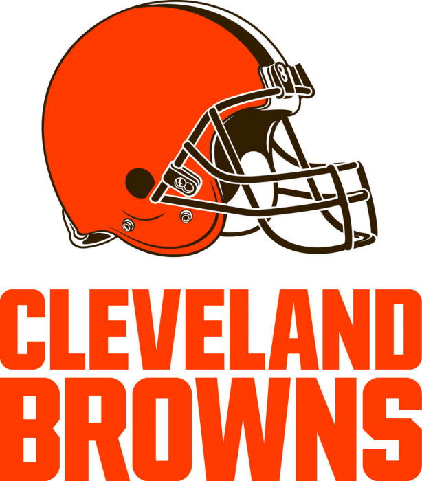 cleveland_browns_logo_detail