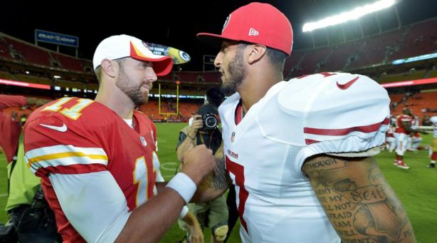 colin-kaepernick-alex-smith-qbs-lead