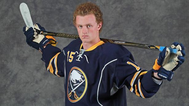 jack-eichel-ken-andersen-getty