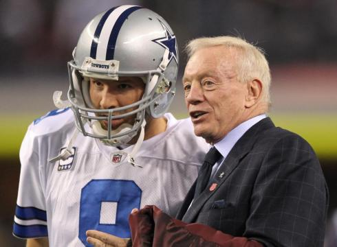 jerry-jones_tony-romo