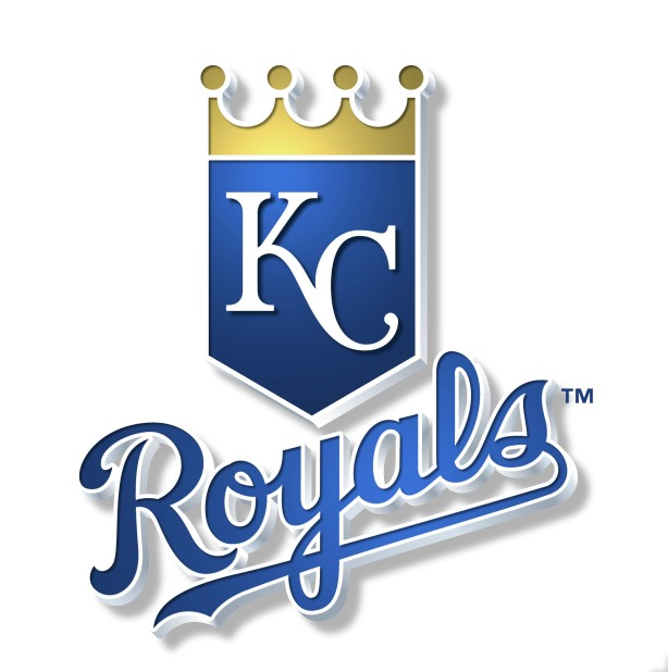 kansas-city-royals13