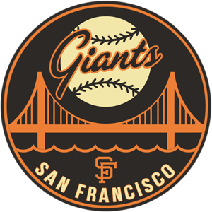 san-francisco-giants_zpsdgcl80x3
