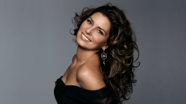 shania_twain_final_tour_dates_2015