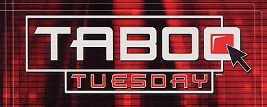 taboo_tuesday_2005