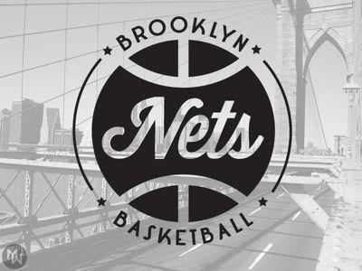 0a4afeff96305fcbdf4e5eaf518871ef-logo-basketball-brooklyn-nets
