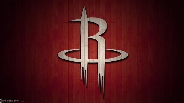 houston_rockets_hardwood_wallpaper_logo_1