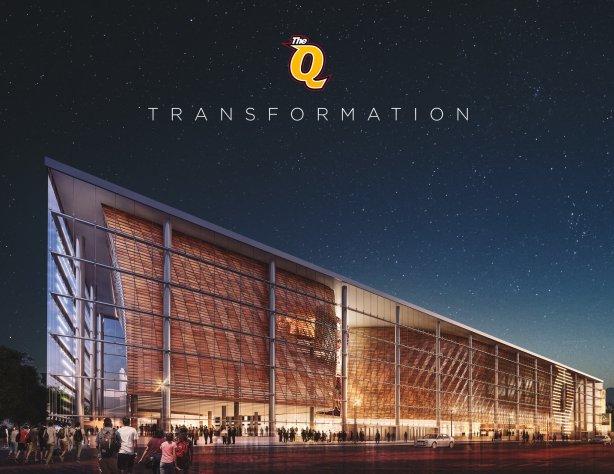 q-transformation-14ddd28d4d54748c