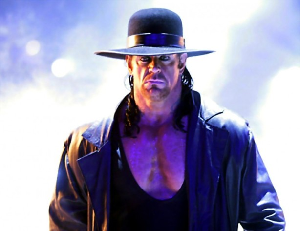 undertaker_wwe_picture-3-1439546947-800