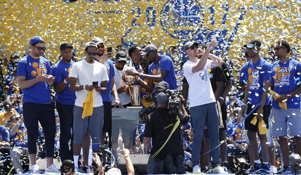 warriorsparade-610x354