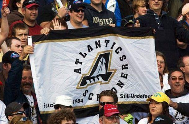 who-were-the-atlantic-schooners